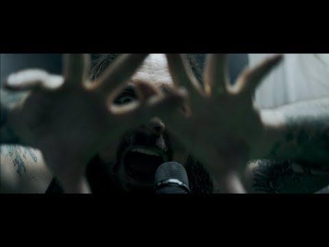 THY ART IS MURDER - Make America Hate Again (OFFICIAL MUSIC VIDEO)