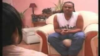 Agape  Part 5 - Ethiopian Movie