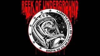 Video Reek_of_Underground_teaser_2015