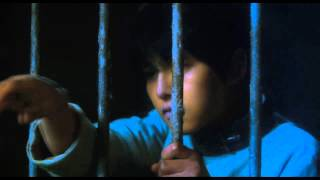 Nonton The Werewolf Boy                  Official Trailer  2 Film Subtitle Indonesia Streaming Movie Download