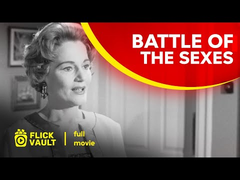 The Battle of the Sexes   Full HD Movies For Free   Flick Vault