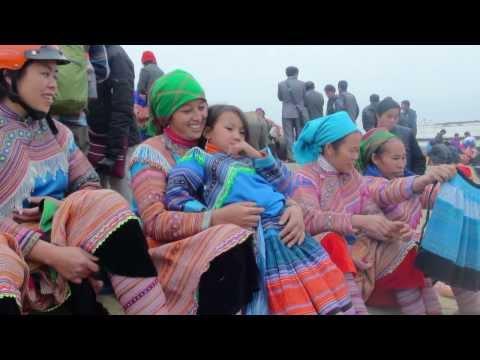 קמבודיה ויאטנם -נקודת מבטו של מיכאל פרלמוטר