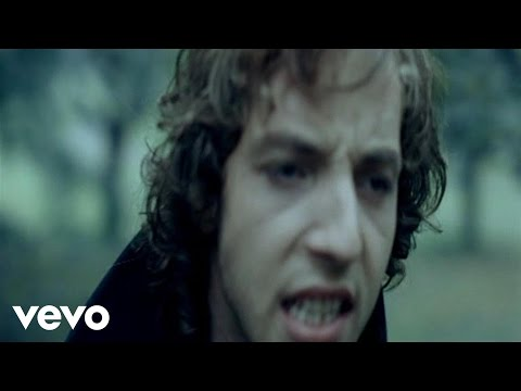 James Morrison - The Pieces Don't Fit Anymore
