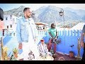 Famous (Behind The Scenes) Morocco Chefchaouen