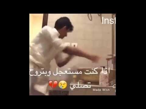 سكس سعودي