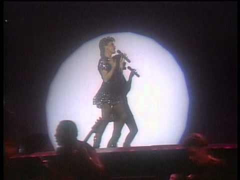 Olivia Newton-John - Xanadu (Live 1982)