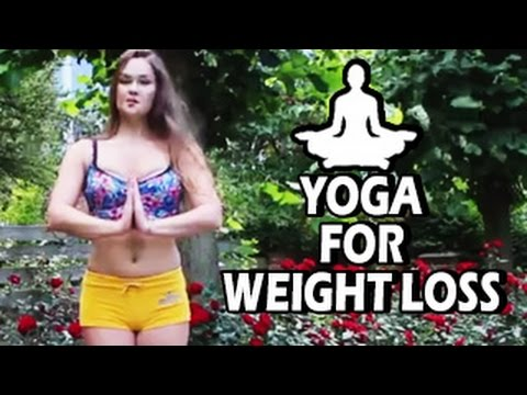 YoBoHoFitness - Yoga reduces weight in two main ways; burning calories and building muscle in a strenuous class and through the calming effect of yoga. Yoga tends to lead to...