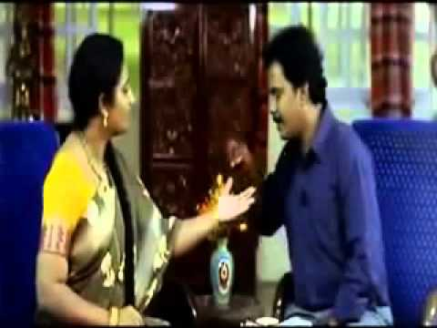 Video Hot South Indian beautiful Aunty download in MP3, 3GP, MP4, WEBM, AVI, FLV January 2017