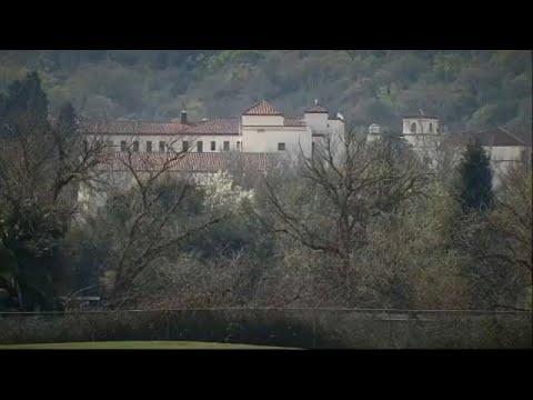 Τέσσερις νεκροί σε ομηρία σε οίκο βετεράνων