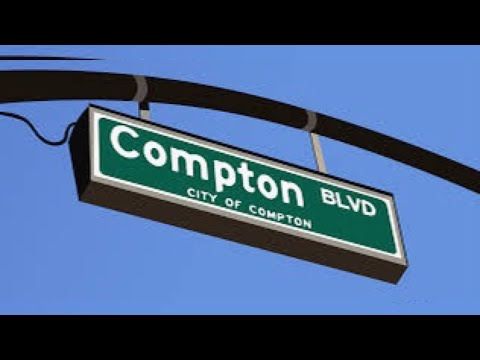 Straight Out Of Compton Full Movie