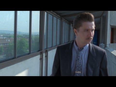 Alan Clarke at the BBC: Volume 2 - Disruption 1978-1989