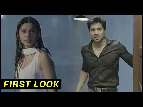 Jennifer Winget's New Serial FIRST LOOK LEAKED | A