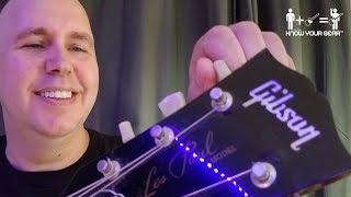 Video Myths Guitar Players Believe Are True MP3, 3GP, MP4, WEBM, AVI, FLV Juli 2018