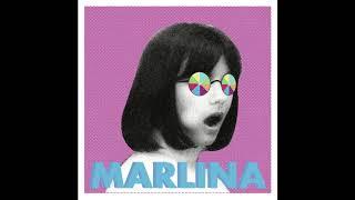 Marlina - She (Official Audio)