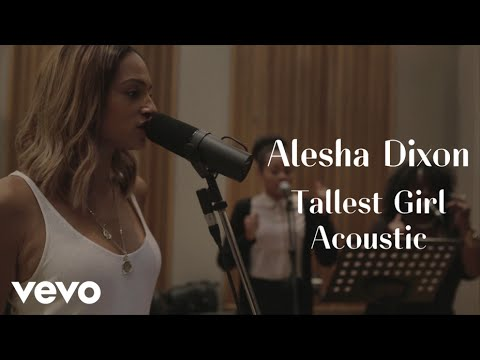 Tallest Girl (Acoustic)