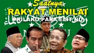 Video NU GUNCANG SETELAH MAHFUD MD BUKA TABIR MP3, 3GP, MP4, WEBM, AVI, FLV Januari 2019