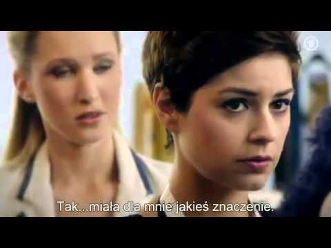 MarBecca Marlene i Rebecca część 31