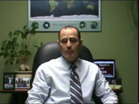Dr. Karlo Mauro's 3-Week Detox & Vitality Diet Plan