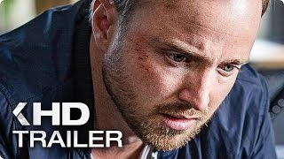Nonton COME AND FIND ME Trailer German Deutsch (2017) Film Subtitle Indonesia Streaming Movie Download
