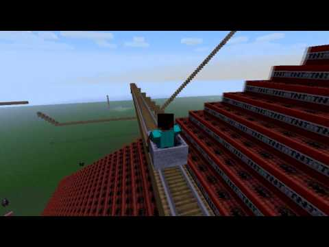 Songs In Minecraft Special 1