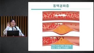 관상동맥질환과 대동맥질환의 최신 치료 미리보기