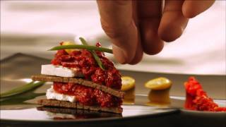 Soulfood Serbia is a short promotional video of the National Tourism Organisation of Serbia representing autochthonous food and beverages. Gastronomic produc...