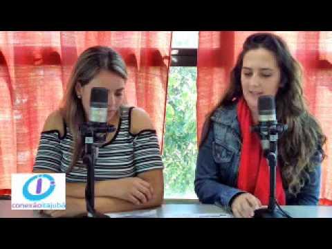 FEPI promove XVI Semana da Psicologia