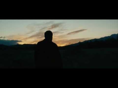 Unforgiven (2013) (Teaser)