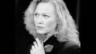 Edyta Geppert - Mamo... Córko...