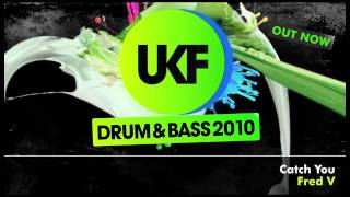 Video UKF Drum & Bass 2010 (Album Megamix) MP3, 3GP, MP4, WEBM, AVI, FLV Juni 2018