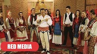 Rrënjët Tona - 35 - Fatmir Makolli - Melodi Me çifteli