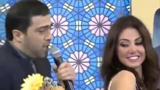 Namiq Qaracuxurlu  meyxanasi ile teecublendirdi mp4 full download video download mp3 download music download