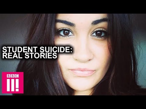 Video Student Suicide | Real Stories download in MP3, 3GP, MP4, WEBM, AVI, FLV January 2017