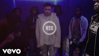 Liam Payne, NSG - Bedroom Floor (NSG Remix / Studio Video)