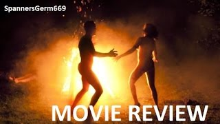 Nonton Alleluia  2014  French Horror Movie Review Film Subtitle Indonesia Streaming Movie Download