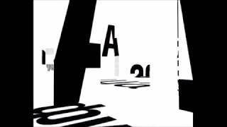 Опера Чайковского «Иоланта» в Концертном исполнении прозвучит в Большом зале консерватории. Играет Симфонический оркестр Республики Татарстан. Солисты – Вероника Джиоева, Сергей Скороходов, Василий Ладюк, Петр Мигунов. Дирижер – Александр Сладковский.