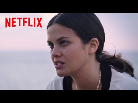Greenhouse Academy - Season 2 | Official Trailer [HD] | Netflix Futures