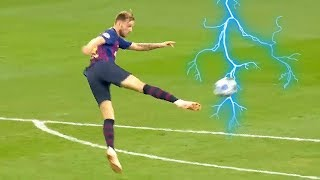 Video Best Goals Of The Season 2018/19 MP3, 3GP, MP4, WEBM, AVI, FLV September 2019