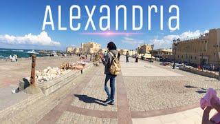 Alexandria Egypt  City pictures : ALEXANDRIA    EXPLORE EGYPT    TRAVEL & LEISURE