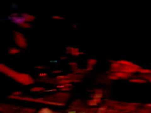 MC Immune, Rivals and Platterpush Triselies 2004