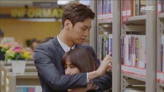 Video [Father I'll Take Care of You] 아버님 제가 모실게요- Lee Taehwan bears hug Park Eunbin 20161204 MP3, 3GP, MP4, WEBM, AVI, FLV April 2018