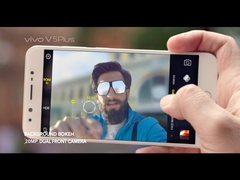 Vivo V5 Plus Songs mp3 download and Lyrics