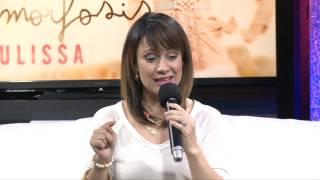 Julissa - Entrevista - CVCLAVOZ - Expolit14