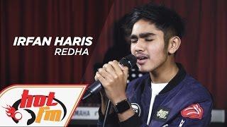 Nonton Irfan Haris   Redha  Live    Akustik Hot    Hottv Film Subtitle Indonesia Streaming Movie Download