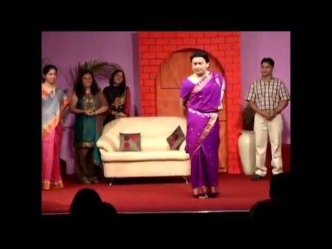 Video 'Taang Ting Tinga' from Moruchi Mavshi'   YouTube download in MP3, 3GP, MP4, WEBM, AVI, FLV January 2017