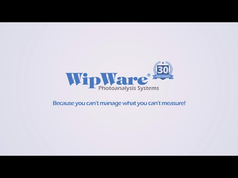WipFrag iOS