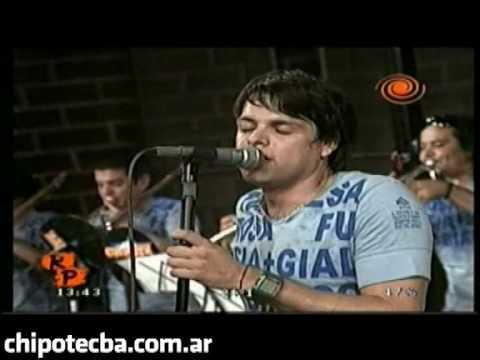 Princesa mia – Ritmo Punta