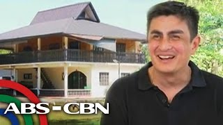 Video Rated K: Gary Estrada's 'stress reliever' in Quezon MP3, 3GP, MP4, WEBM, AVI, FLV Januari 2019