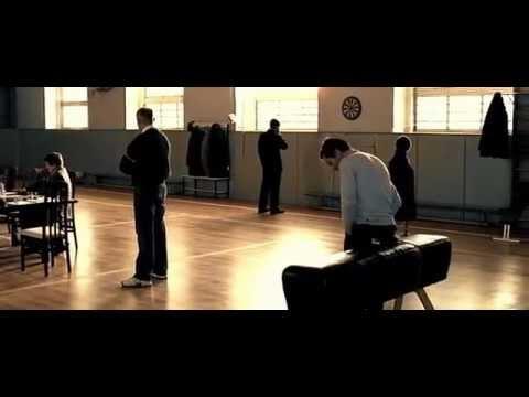 Монолог Маковецкого из фильма \12\ - DomaVideo.Ru