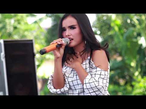 Download Video Cerita Anak Jalanan Maya Sabrina Romansa Galber Kudus